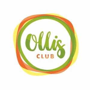Ollis Club, Санкт-Петербург фото