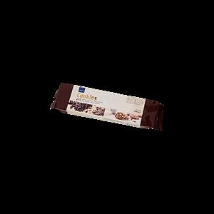 Печенье Rainbow (гипермаркет PRISMA) с кусочками шоколада фото