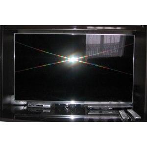 ЖК-телевизор Panasonic TX- LR 55 WT60 фото