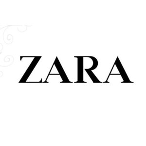 Интернет-магазин ZARA.COM фото