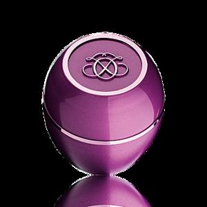Смягчающее средство Oriflame Tender Care Blackcurrant Protecting Balm \ Нежная забота с ароматом смородины фото