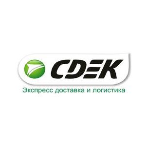 Служба Доставки Экспресс-Курьер СДЭК фото