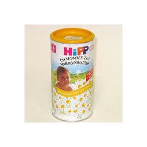Чай hipp детский чай с полезными травами   отзывы покупателей.