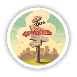 Сайт TrekkingMania.ru - информационный блог о самостоятельном туризме фото