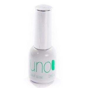 Гель-лак для ногтей Uno Soak off gel polish фото
