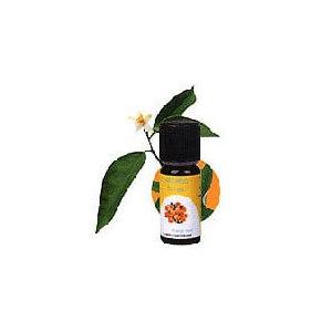 Эфирное масло Вивасан Апельсин фото