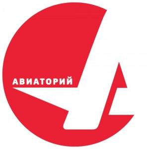 Авиаторий, Ростов-на-Дону фото