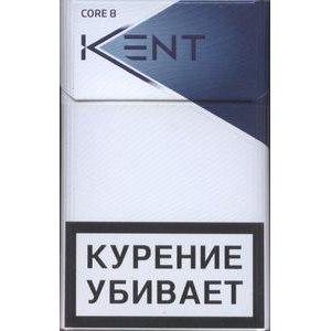 Купить сигареты кент в екатеринбурге заказать сигареты через интернет на дом