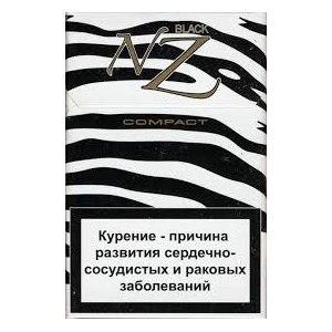 Нз сигареты сафари купить в спб электронная сигарета с одноразовыми картриджами