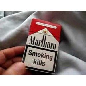 Мальборо сигареты американские настоящие купить в москве можно ли заказать по почте электронную сигарету