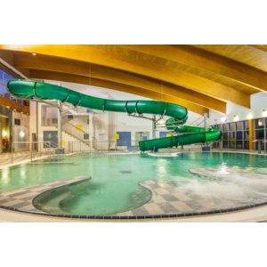 Hotel Mrągowo Resort&Spa  4*, Польша, Mrągowo (Мронгово) фото