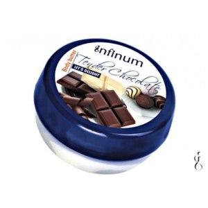 Масло для тела Infinum Let's Delight Body Butter фото