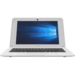 Ноутбук IRBIS NB103 фото