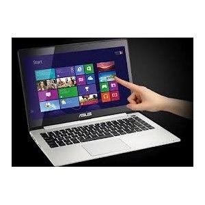 Ноутбук ASUS Vivobook S400 фото