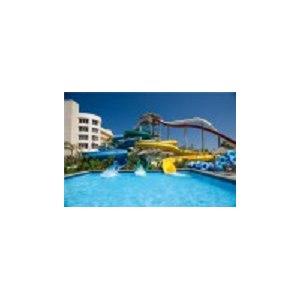 Sindbad Aqua Resort 4*, Египет, Хургада фото