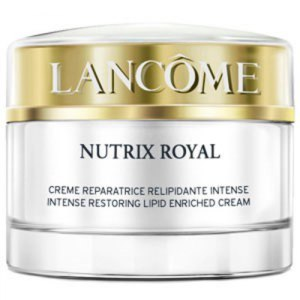 Крем для лица Lancome Nutrix Royal фото