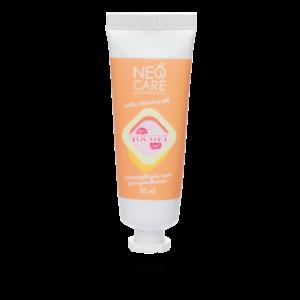 "Гель для умывания NEO CARE ""Yogurt"", матирующий фото"