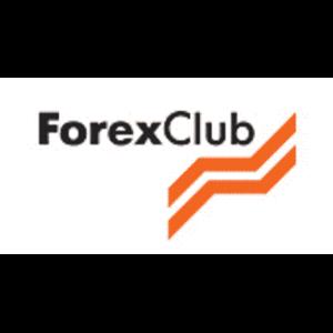 Forex Club фото
