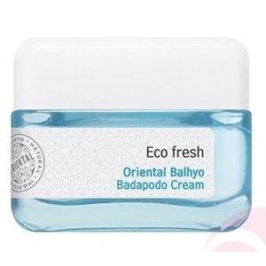Крем для лица A'PIEU Eco Fresh Oriental Balhyo Badapodo Cream фото