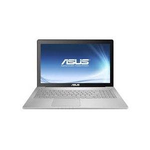 Ноутбук ASUS N550jk фото