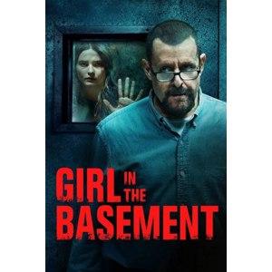 Девушка в подвале (2021, фильм) фото