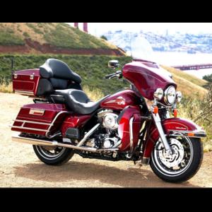 Мотоциклы и мопеды Wind Speed RF150C фото