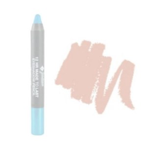 Тени - карандаш для век Jordana 12 Hr Made To Last Eyeshadow Pencil  фото