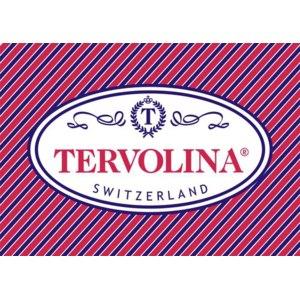 Tervolina, Сеть магазинов фото