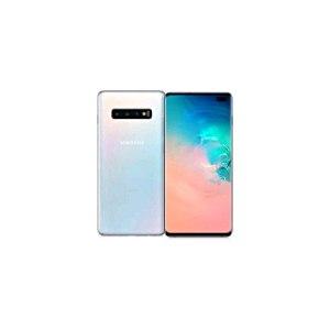 Мобильный телефон Samsung Galaxy S10 + фото
