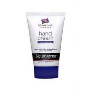 Крем для рук Neutrogena® Hand Cream Norwegian Formula фото