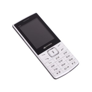Мобильный телефон Micromax x705 фото