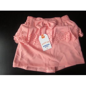 Детская одежда AliExpress 2014 Spring autumn girl skirt girls miniskirt baby cute tutu skirts trendy all-match skorts фото