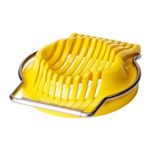 Яйцерезка IKEA СЛЭТ  фото