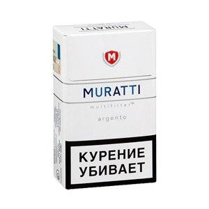 Muratti сигареты купить в спб клиромайзер для электронные сигареты купить