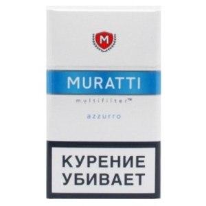 Сигареты муратти купить в саратове сигареты оптом цены в нижнем новгороде