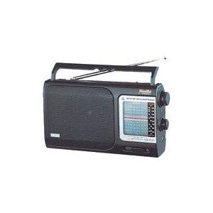 Радиоприемник VITEK VT-3582 фото