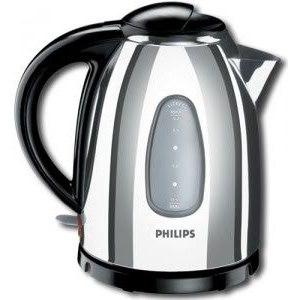 Чайник Philips HD 4665 фото