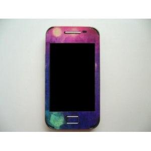 Виниловые наклейки на телефон Skinon фото
