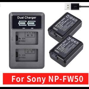 Аккумулятор для фотоаппарата Aliexpress PALO 2pcs <b>2000mAh</b> ...