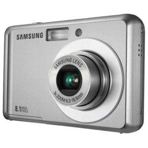 Samsung ES10 фото