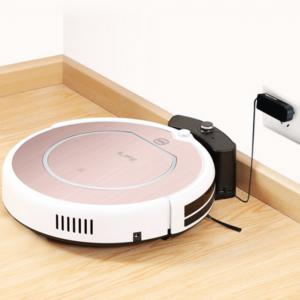 Робот-пылесос Ilife V50 pro фото