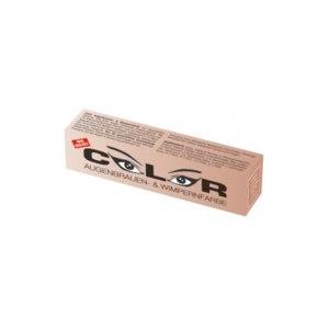 Краска для бровей и ресниц RefectoCil AWF COLOR фото