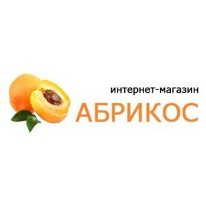 Сайт Интернет-магазин Абрикос фото