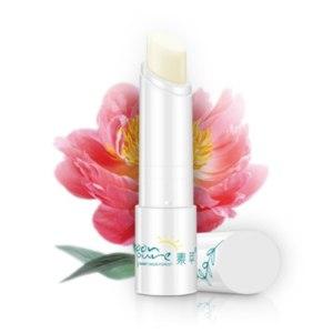 Гигиеническая помада Aliexpress AliExpress SOONPURE Hyaluronic Acid Moisturizer Lip Balm Lipstick Lipbalm Makeup Beauty фото