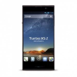 Turbo x5 z фото