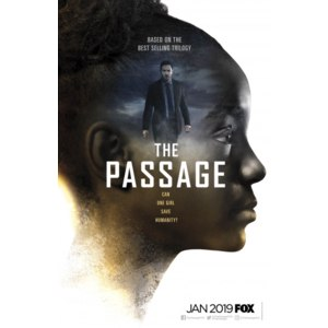 Перерождение/The Passage фото
