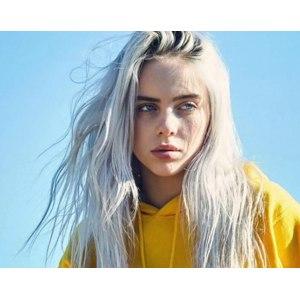 Billie Eilish фото