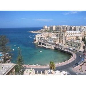 Республика Мальта фото