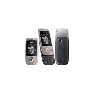 Nokia 2220 slide фото