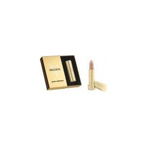 Губная помада Paco Rabanne  Lady Million Sparkling Lipstick фото
